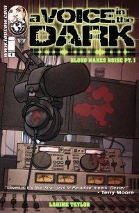 A Voice In the Dark 001 (2013) (Digital) (Darkness-Empire) 001