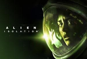 Aliens_Iso