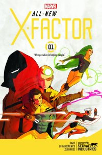 All-New-X-Factor-001