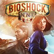 BioShock-Infinite-Soundtrack