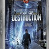 Eve of Destruction - Cover