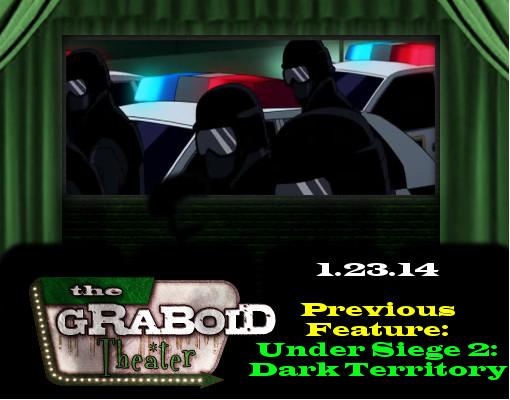 Graboid - 1.23.14