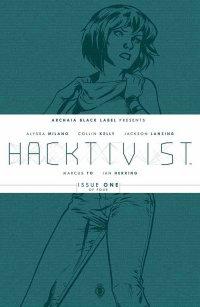 Hacktivist-001-rev-Page-1-bfa75