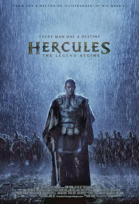 Hercules_(2014_film)_poster