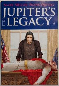 Jupiters-Legacy-3