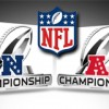 NFL-Conference-Championship-Predictions