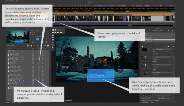 Screenshot-2013-11-22-15.24.261