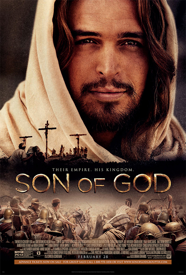 Son_Of_God_poster_small