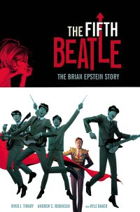 The Fifth Beatle - The Brian Epstein Story (2013) (digital-Empire) 001