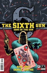 The-Sixth-Gun_Sons-of-the-Gun_2