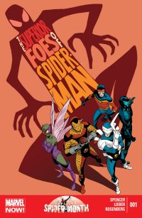The Superior Foes of Spider-Man 001 (2013) (Digital) (Darkness-Empire) 001