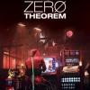 The_Zero_Theorem_poster