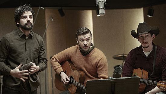 Timberlake_isaac_driver