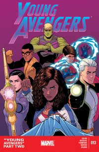 Young-Avengers-013-(2014)-(Digital)-(Nahga-Empire)-01