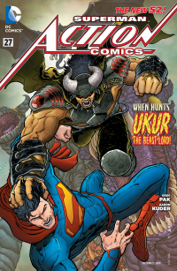 action-comics-27-cover
