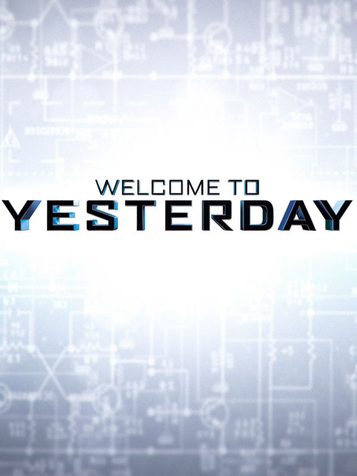 affiche-welcome-to-yesterday-2014-1