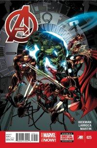 avengers25