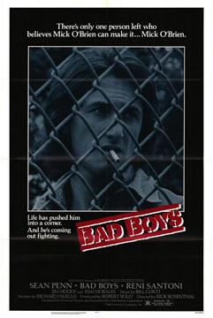 bad_boys