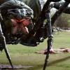 big-ass-spider-3