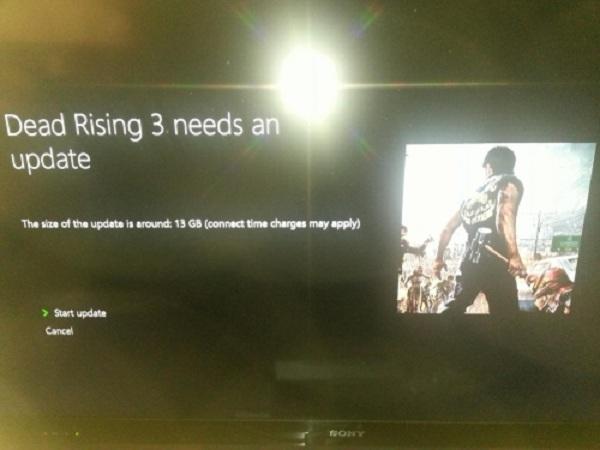 dead-rising-3-13gb-patch-update