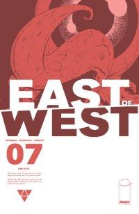 eastofwest_7-1