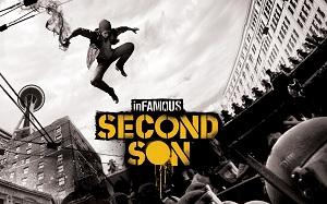 infamous_second_son