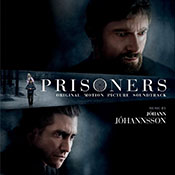 prisoners copy