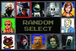 randomselect-300x200
