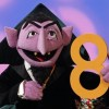 sesame-street-count-with-number-eight