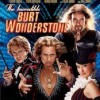the-incredible-burt-wonderstone-blu-ray