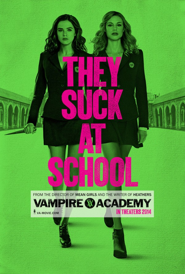 vampiressuckatschoolsmall