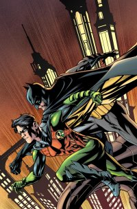 Batman-and-Robin-Annual-2