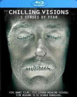 Chilling Visions