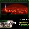 Graboid - 2.10.14
