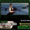 Graboid - 2.11.14