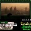 Graboid - 2.13.14