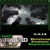 Graboid - 2.3.14