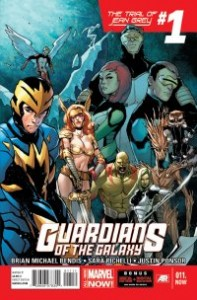 Guardians_of_the_Galaxy_Vol_3_11.NOW