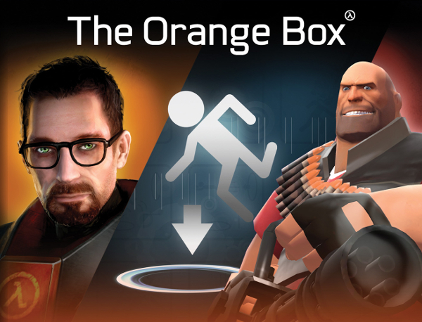OrangeBoxCover