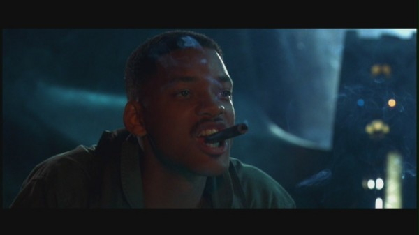 Will-Smith-in-Independence-Day-will-smith-25643679-1280-720