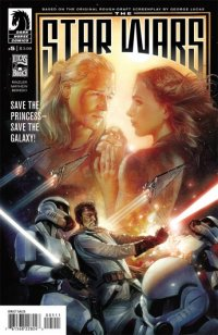 dark-horse-the-star-wars-the-george-lucas-draft-issue-5