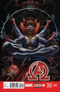 marvel-new-avengers-issue-14