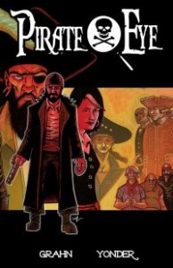 pirate_eye_tpb