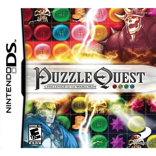 puzzle-quest-cover
