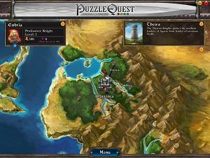 puzzlequest3