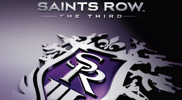 saints-row-the-third-announced-elite-crime-organization-at-its-finest