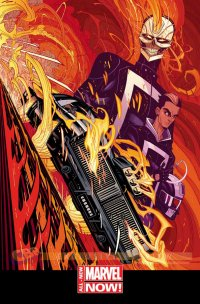 All-New-Ghost-Rider-Tradd-Moore-Cover-6c4ff
