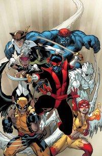 Amazing-X-Men-5-Cover-b130c