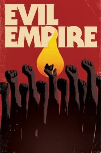 BOOM-Evil-Empire-001-A-9e193