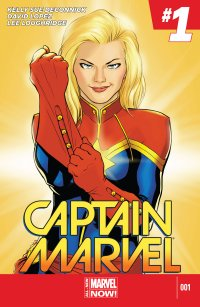Cap_Marvel_now_1